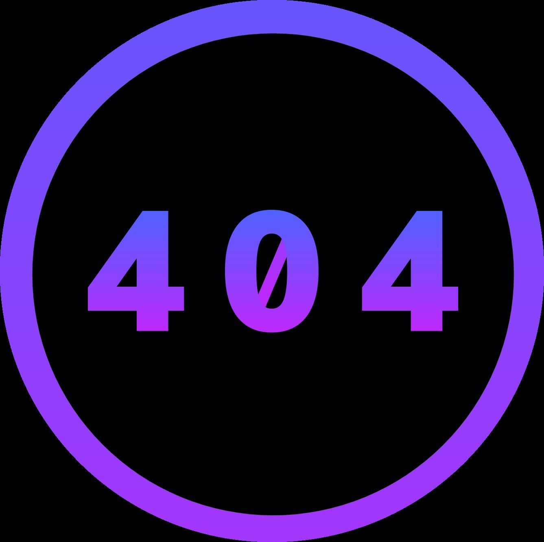 UP404